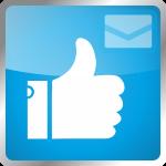 top-emailverify