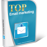 phan-mem-dich-vu-gui-email-marketing