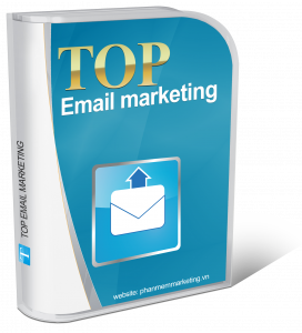 top-email-software-send-bulk-email-marketing