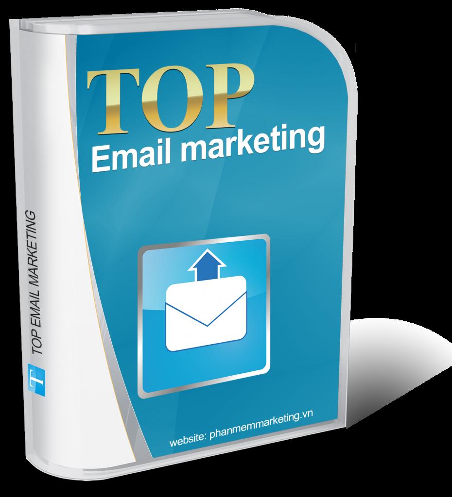 phan-mem-gui-email-marketing