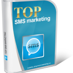 phan-mem-gui-tin-nhan-sms-marketing