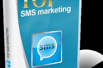 phan-mem-gui-tin-nhan-sms-marketing