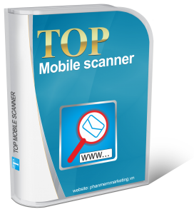 top_box_mobile_scanner
