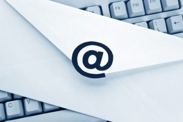 Email - Marketing