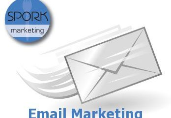 top-email-markeitng