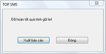 xuat-bao-cao-gui-tin-nhan-sms