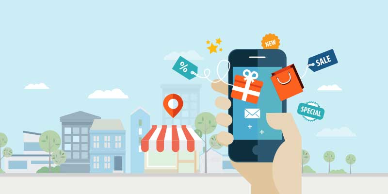 app-mobile-marketing