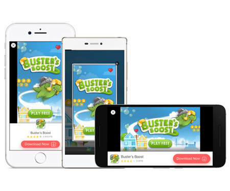 quang-cao-trong-tro-choi-in-game-mobile-marketing
