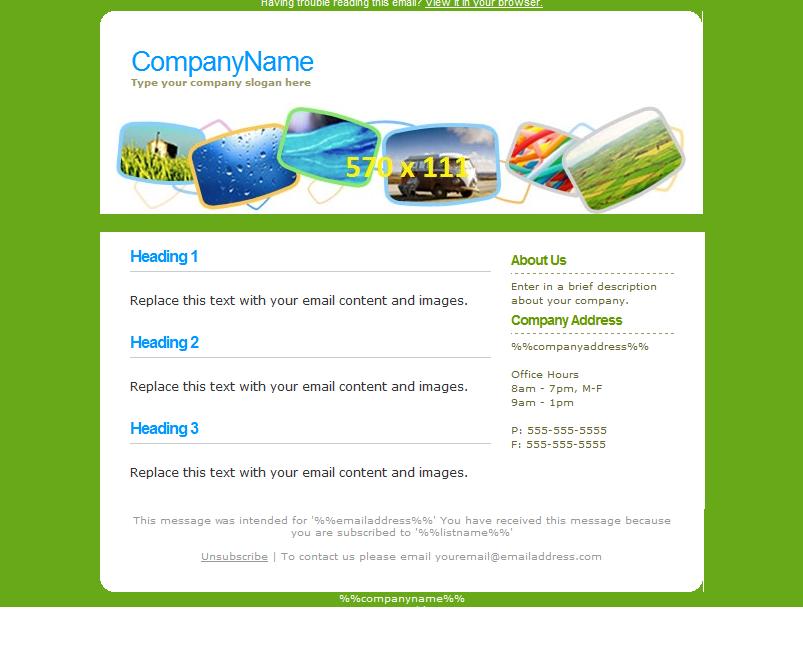 thiet-ke-noi-dung-ban-tin-email-newsletter
