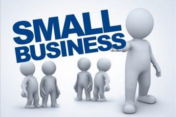 digital marketing cho doanh nghiệp nhỏ