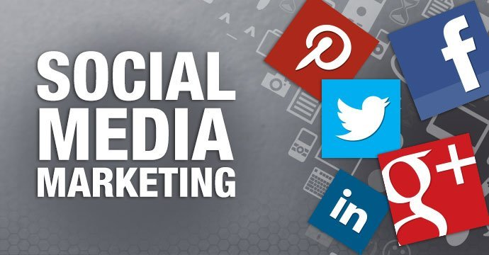 social-media-marketing-kinh-doanh-onlne