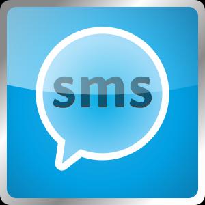 Tiếp thị bằng tin nhắn SMS để không thành rác mà thành tiền