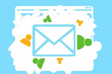 vai-tro-the-alt-text-hinh-anh-trong-email-marketing