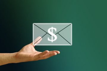 email-marketing-gia-re