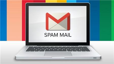 Cách khắc phục gửi mail vào spam, email gửi bị vào spam