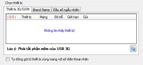 cap-nhat-usb-3g-trong-phanmemsms