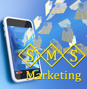 [Hình: sms-marketing.jpg]