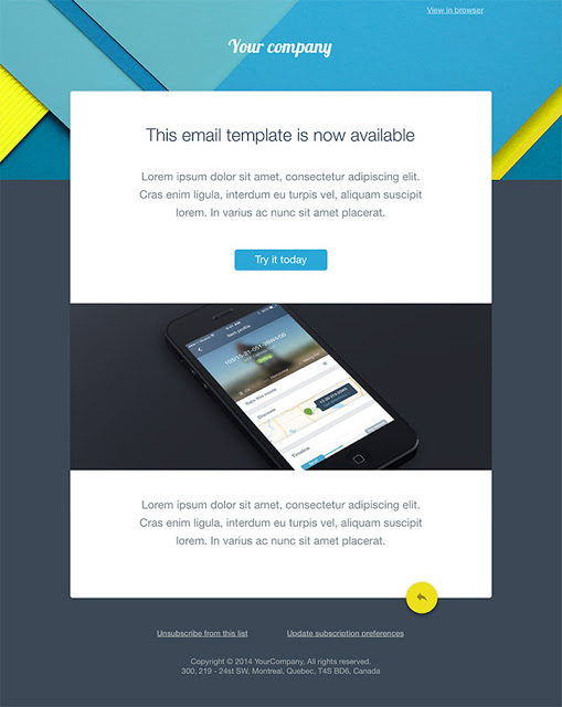 7-email-template