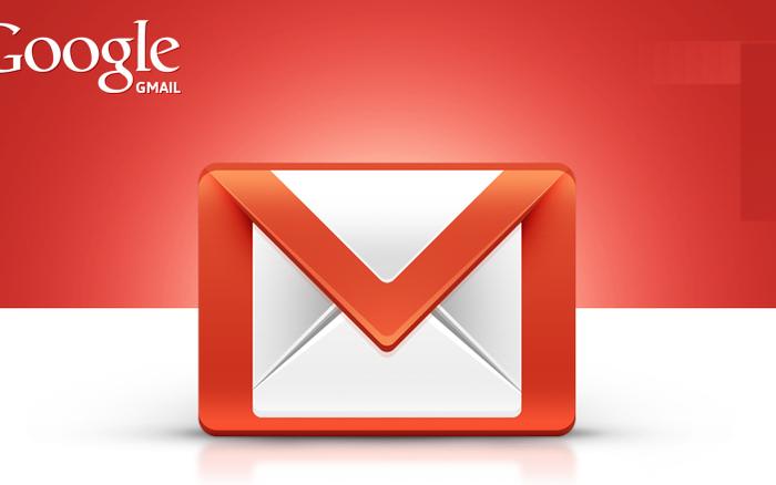Email không hiển thị hình ảnh khi mở
