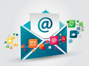 nang-cao-hieu-qua-email-marketing