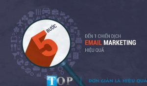 5-buoc-chien-dich-den-marketing-hieu-qua