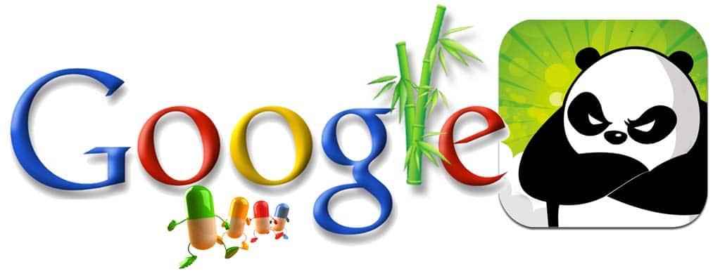 Tu khoa tut hang seo tren google