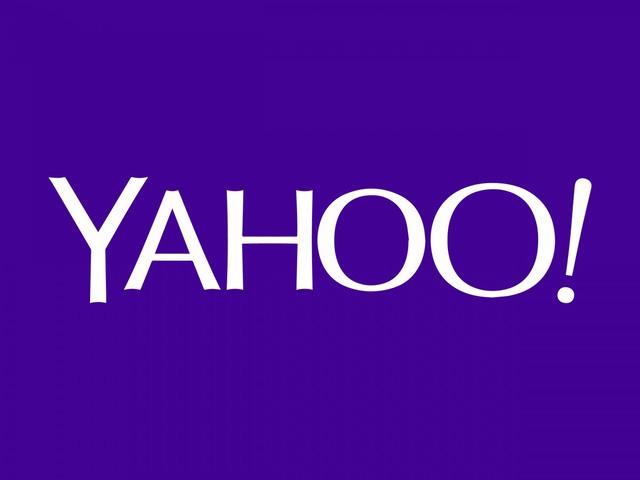 Màu tím trong thiết kế logo