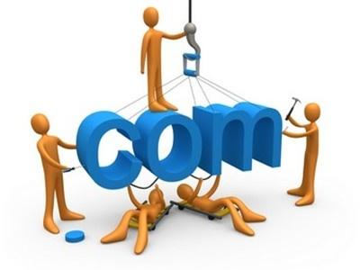 Cách thu hút khách hàng vào website