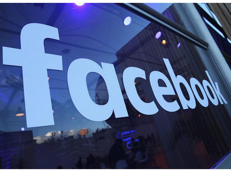 Lỗi Cần Tránh Khi Quản Lý Facebook Fanpage