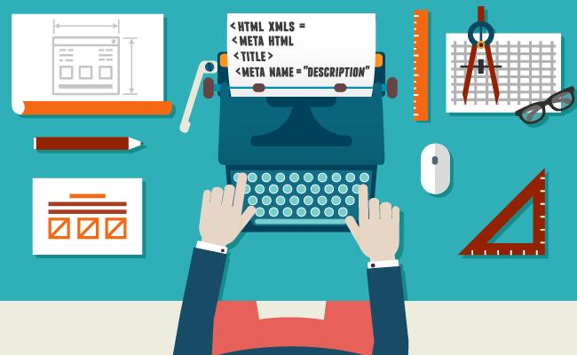 Cách viết email marketing hiệu quả