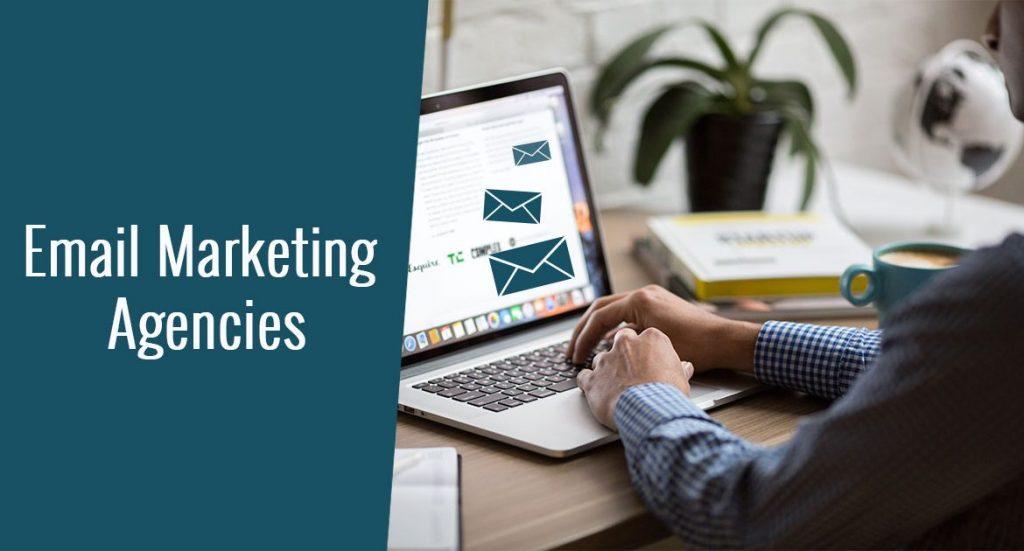 Viết email marketing hiệu quả