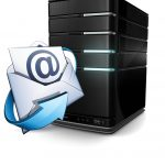 email sever