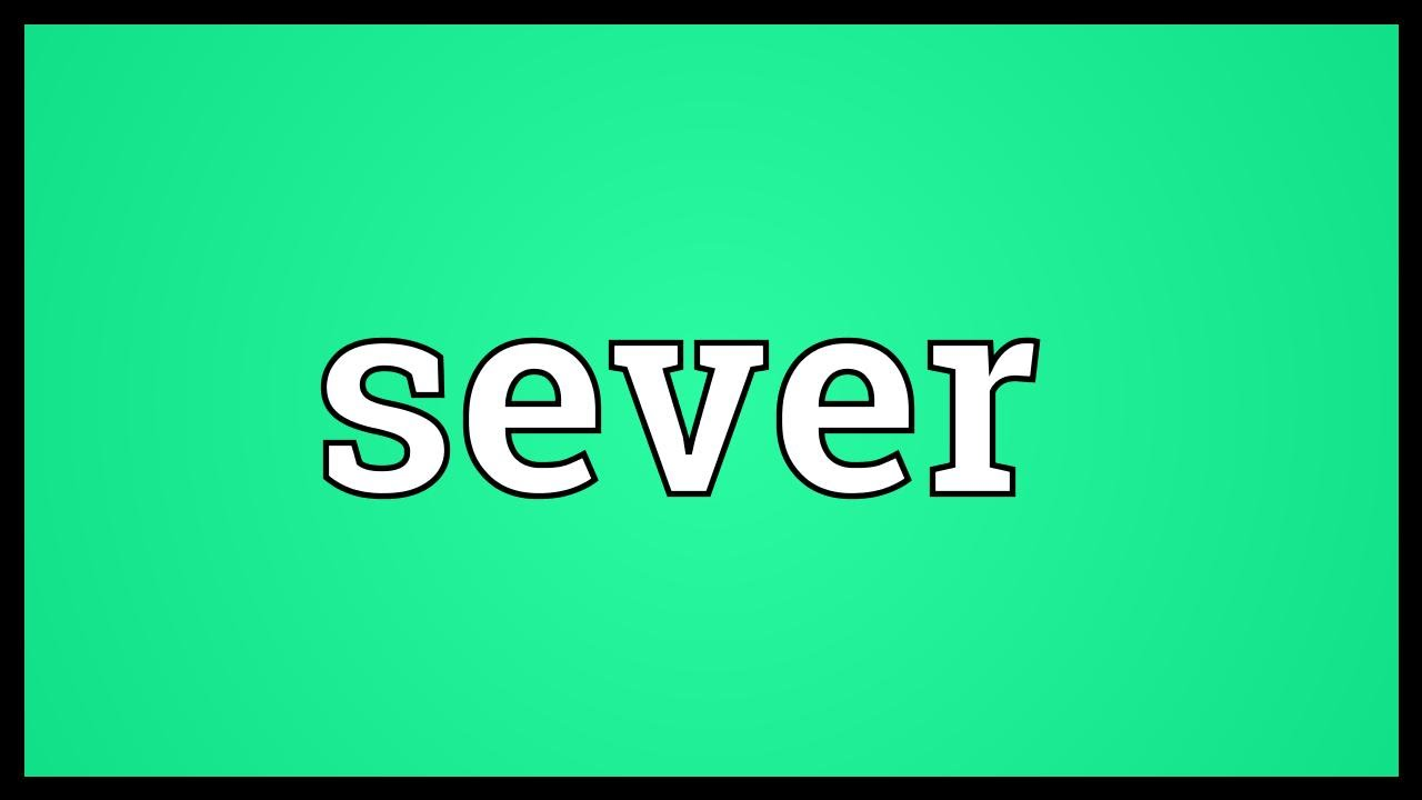 email sever top