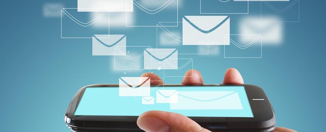 Gửi tin nhắn sms - TOP SMS