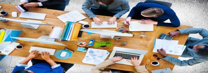 SMS Marketing có thể tăng doanh số bất động sản?