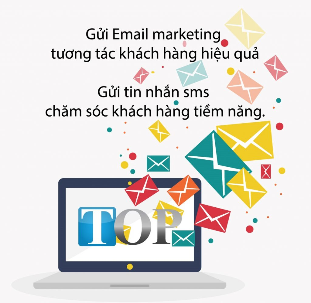 https://phanmemmarketing.vn/wp-content/uploads/2019/02/SMS-Marketing-va-Email-Marketing-1024x998.jpg