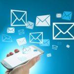 4 bước gửi Email Marketing hiệu quả giúp bạn tiếp cận khách hàng ít tương tác