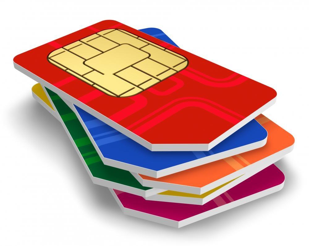 SMS Marketing cho nhân viên tư vấn tín dụng