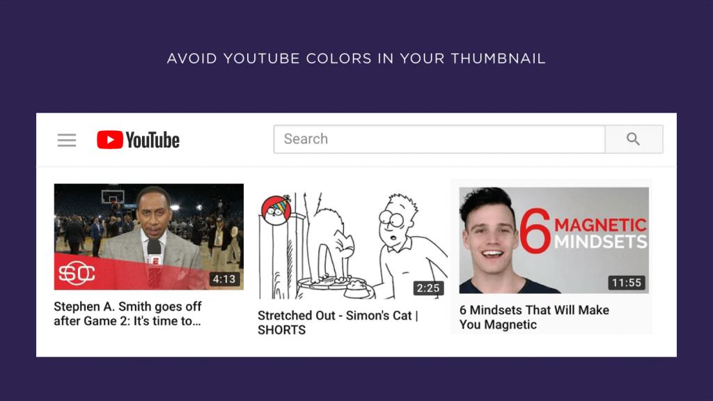 Youtube marketing là gì - 17 cách tăng lượt view youtube