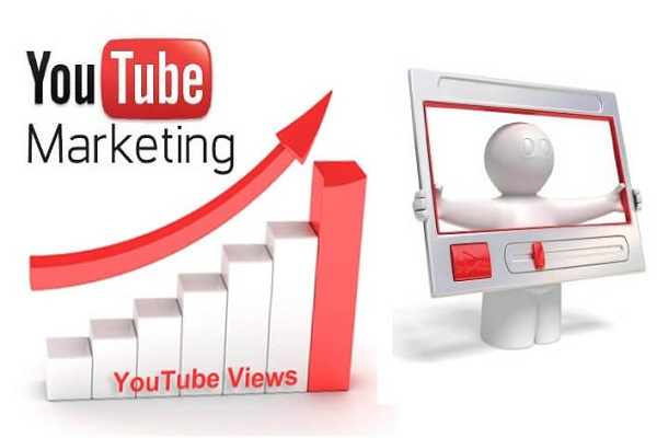 loi-ich-video-marketing