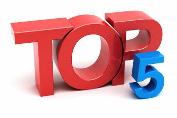 top-5-phan-mem-gui-email-marketing-hang-loat-tot-nhat