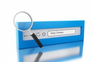 Phần mềm quét email số điện thoại, tìm kiếm email miễn phí