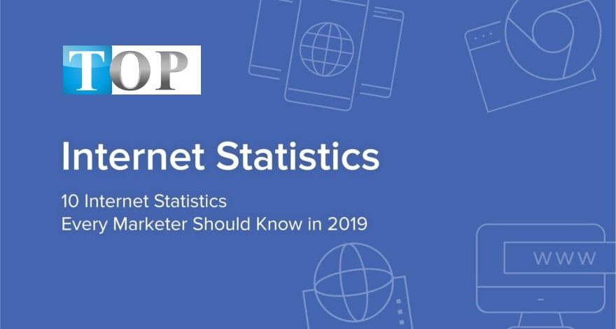 10-thong-ke-su-dung-internet-2019