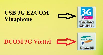 icon-usb3g