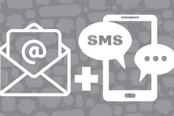 dich-vu-sms-marketing-can-co
