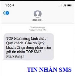 tin-nhan-sms-la-gi