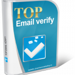 phan-mem-kiem-tra-email-ton-tai-song-chet-verify