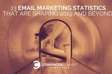 13-so-lieu-thong-ke-email-marketing-2019
