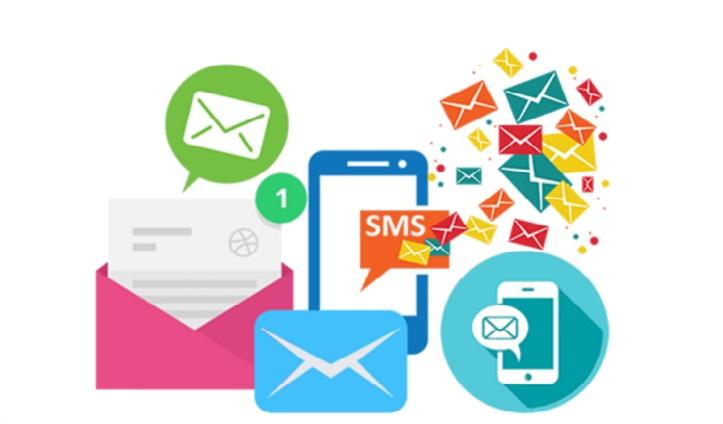 quang-cao-tin-nhan-van-ban-sms-email