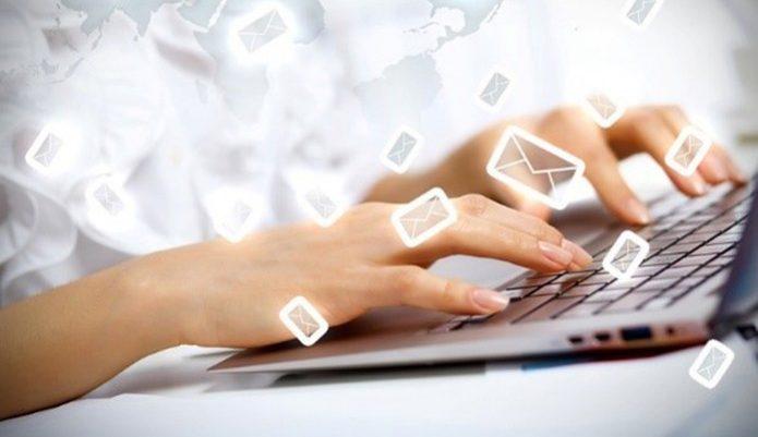 hieu-suat-tiep-thi-email